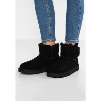stivali tipo ugg zalando,stivali tipo ugg zalando outlet