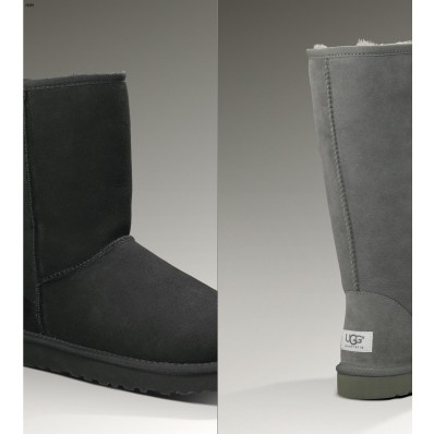 ugg boots outlet italia