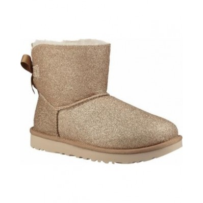 Ugg Sale See Latest Sales Items & Special Offers