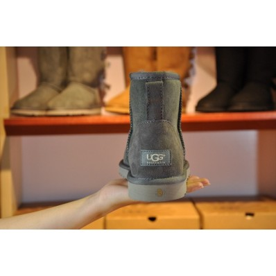 ugg outlet arizona