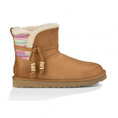 ugg outlet california