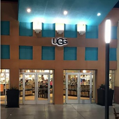 ugg outlet in las vegas