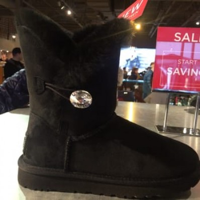 ugg outlet in new jersey