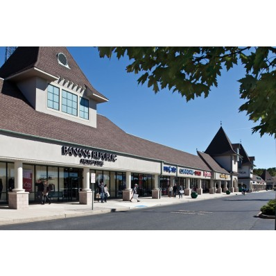ugg outlet jackson nj