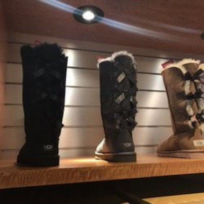 ugg outlet kissimmee