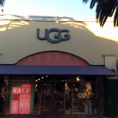 ugg outlet new hampshire