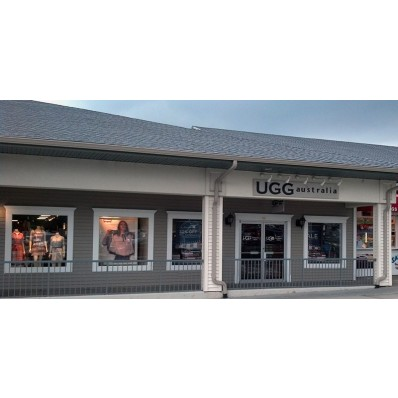 ugg outlet nyc