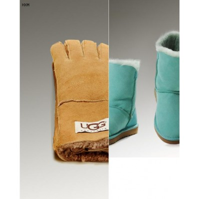 ugg outlet reviews