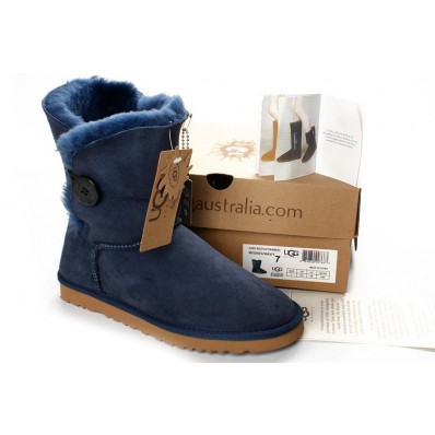 ugg outlet roma