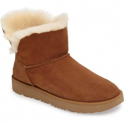 ugg outlet romania