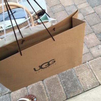 ugg outlet tanger deer park