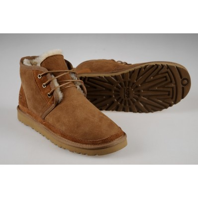ugg outlet uomo