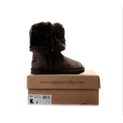 ugg outlet vancouver