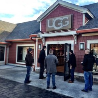 ugg outlet woodbury new york