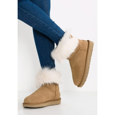 ugg scontati outlet