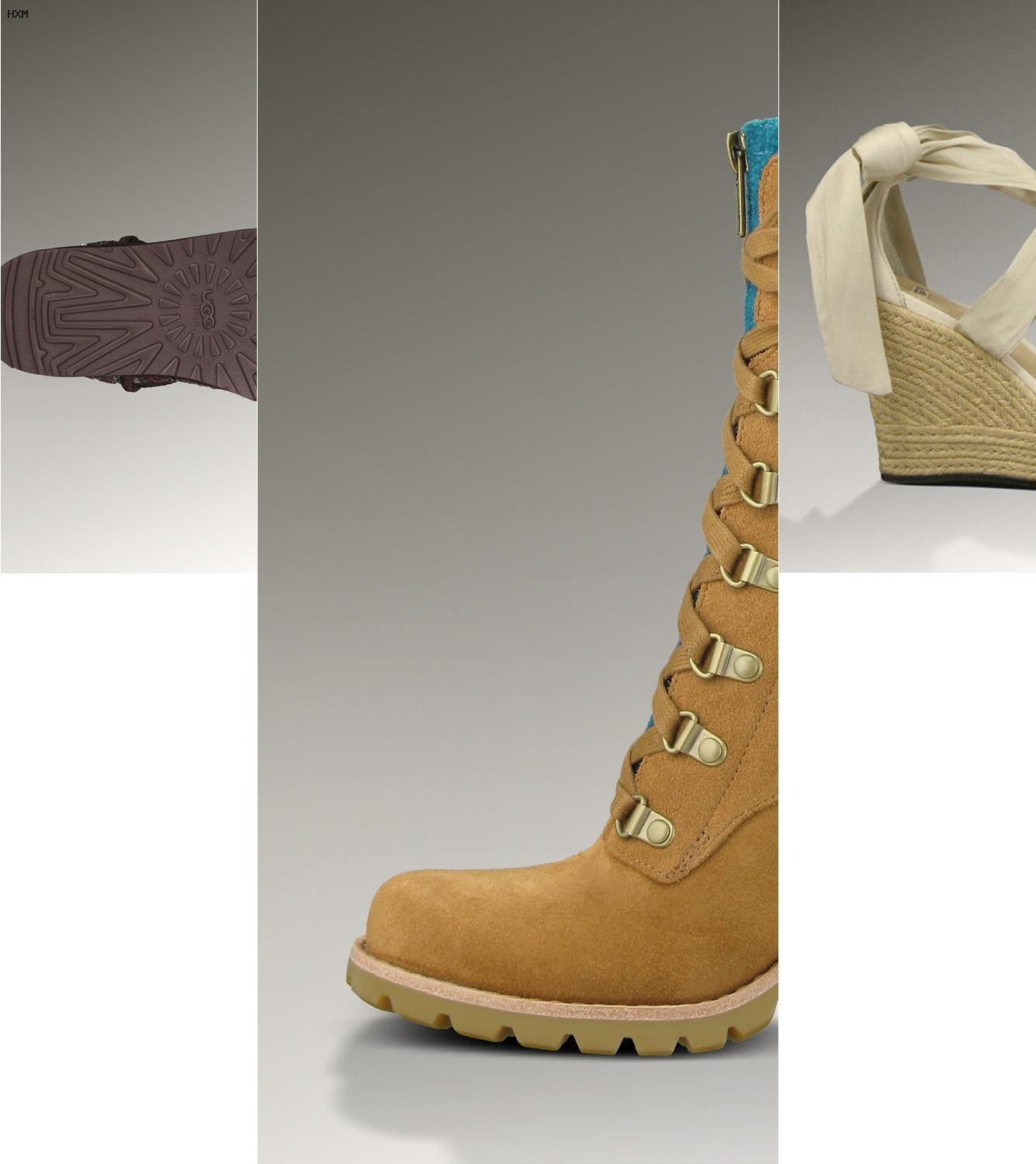 cost of ugg boots in america