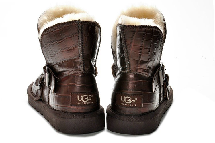 stivali ugg uomo prezzo,stivali ugg uomo prezzo outlet