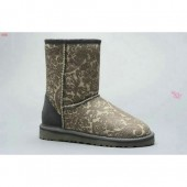 sito ufficiale ugg online