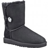 ugg outlet hagerstown md