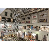ugg outlet mendrisio