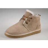 ugg sneakers uomo