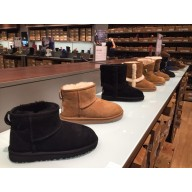 ugg outlet washington