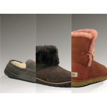 ugg outlet locations