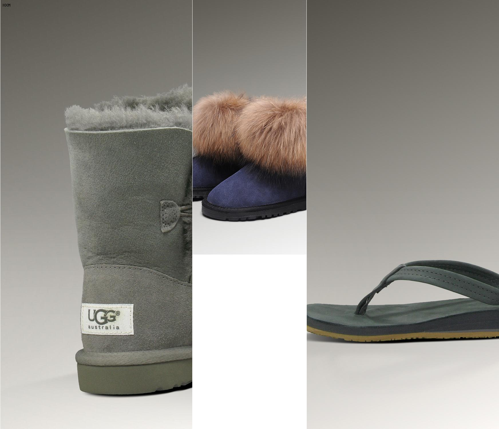 comprare ugg originali on line
