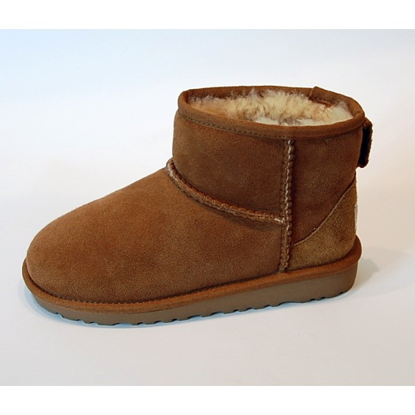 ugg mini originali
