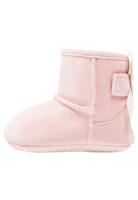 ugg neonata outlet
