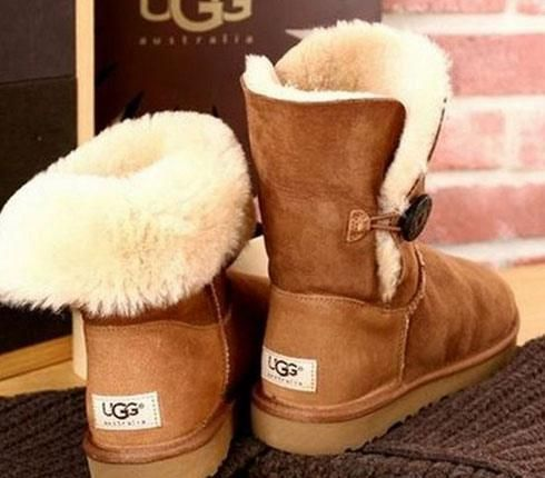 ugg outlet sale